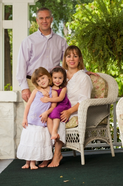 Family-David-Baratz-Photography-50