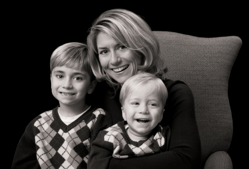 Family-David-Baratz-Photography-57