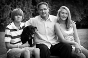 Family-David-Baratz-Photography-45