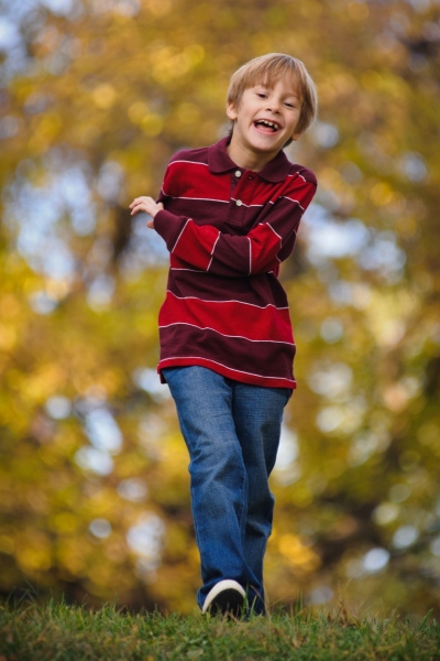 Kids-David-Baratz-Photography-42